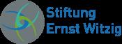 Stiftung Ernst Witzig